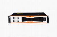 Cục đẩy DK DT4550