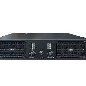 Cục đẩy AAP S2800