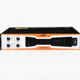 Cục đẩy DK DT4550 chính hãng giá tốt