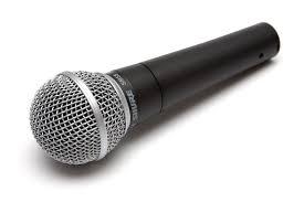 cach-chon-micro-karaoke