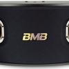 Loa-BMB-CSv-900 SE