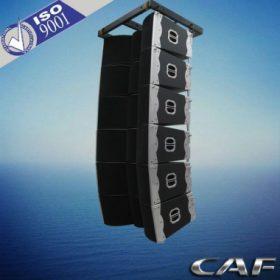 Cục đẩy peavey CS4000