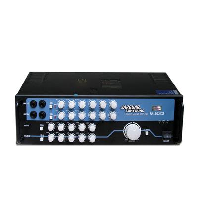 Amply Jarguar PA 303XG chính hãng Hàn Quốc giá cực sốc