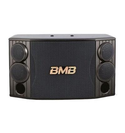 Loa karaoke BMB CSD 880 SE