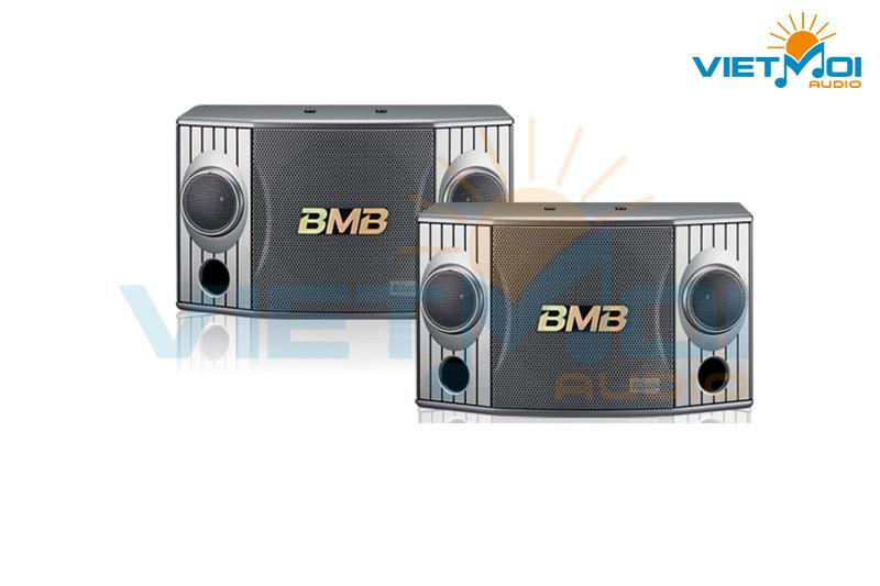Loa karaoke BMB CSX 550 SE