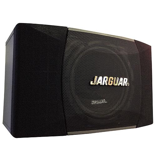 Loa karaoke Jarguar SS451 chính hãng Hàn Quốc