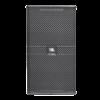 Loa-karaoke-JBL-KP4000
