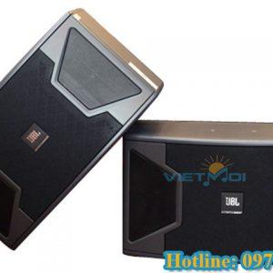 Loa karaoke JBL KS312