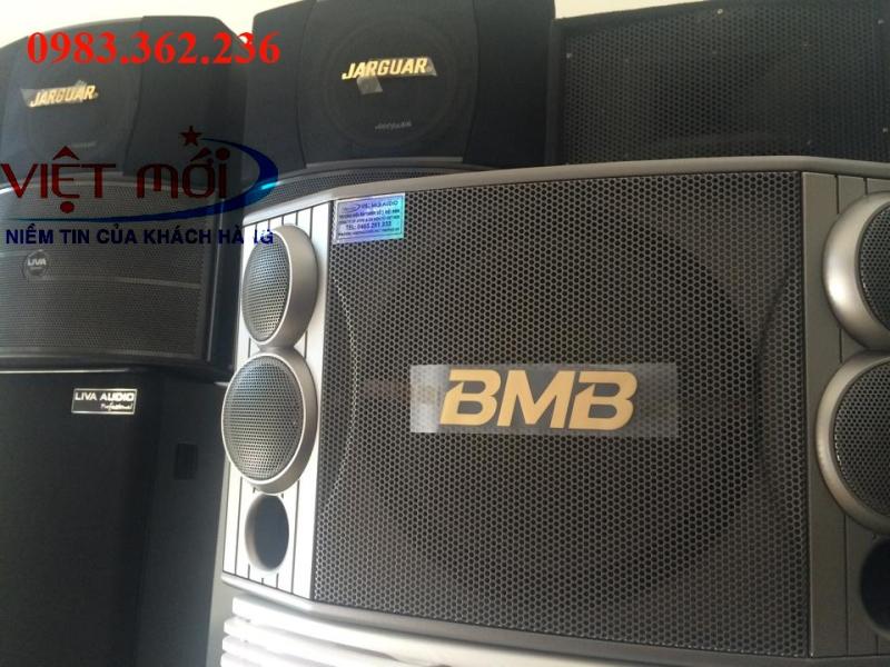 Loa-karaoke-BMB-CS-480V