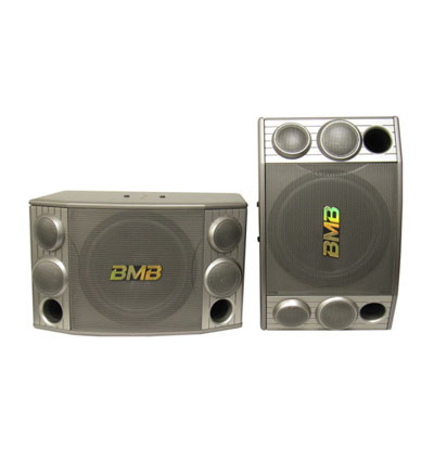 Loa karaoke BMB CSX 1000 SE