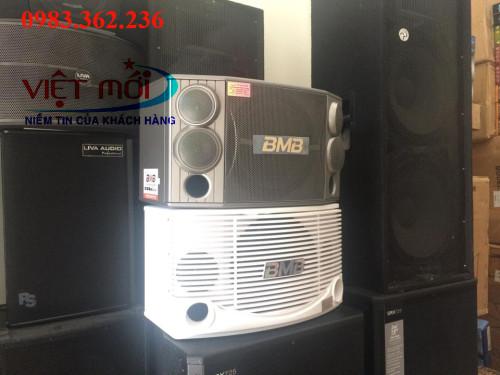 Loa-karaoke-BMB-CSn-455E