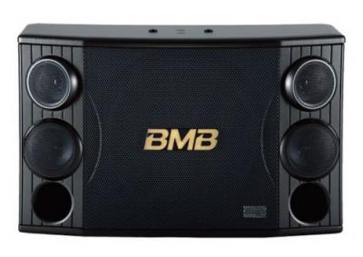Loa-BMB-CSD-2000SE