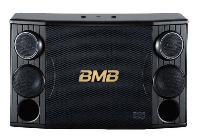 Loa-karaoke-BMB-CSD-2000SE