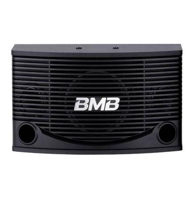 Loa karaoke BMB CSN 255SE