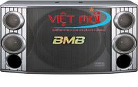 Loa karaoke BMB CSX 850 SE