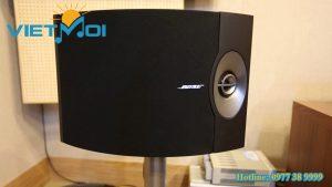 Loa karaoke Bose 301V