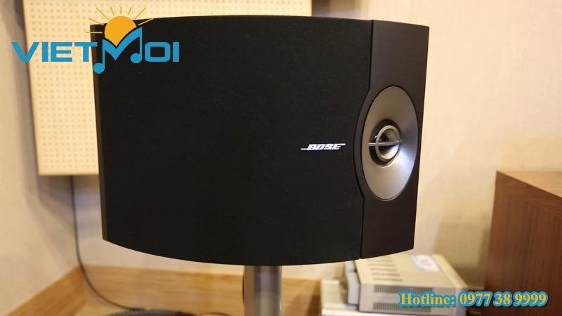 Loa Bose 301V