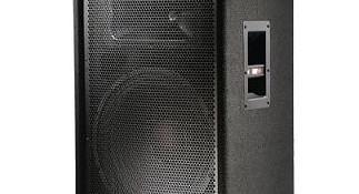 Loa JBL JRX 115