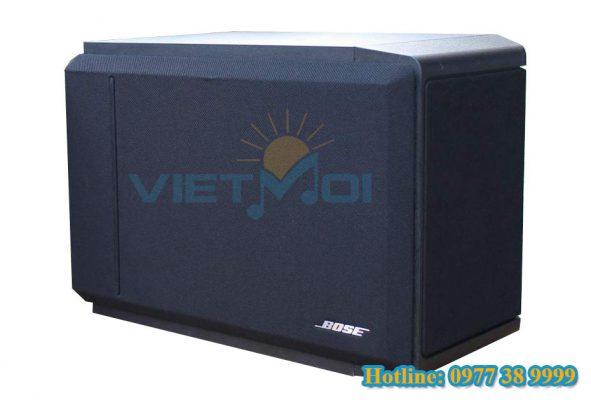 Loa karaoke Bose 301IV-2