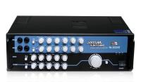 Amply Jarguar PA 303XG chính hãng Hàn Quốc