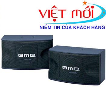 loa-bmb-350v