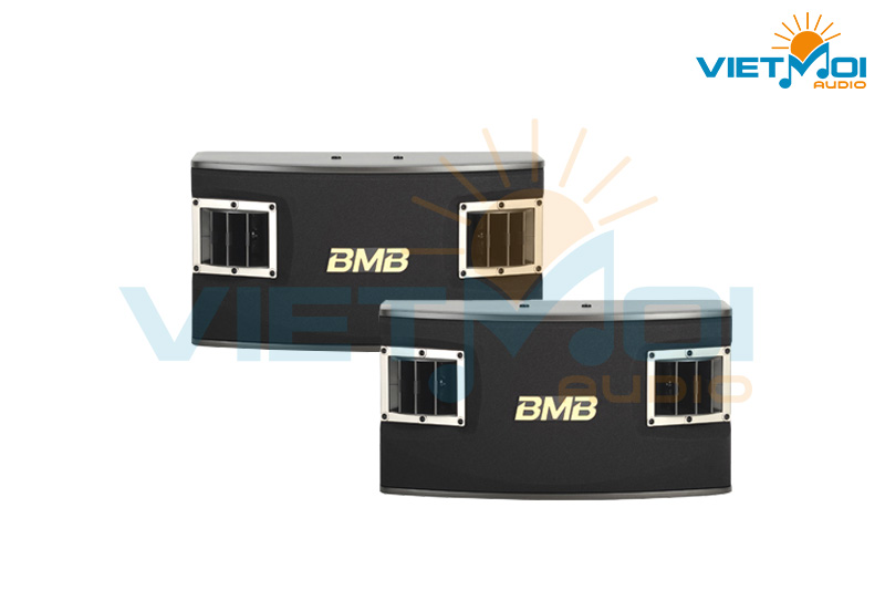 Loa karaoke BMB CSV 450SE