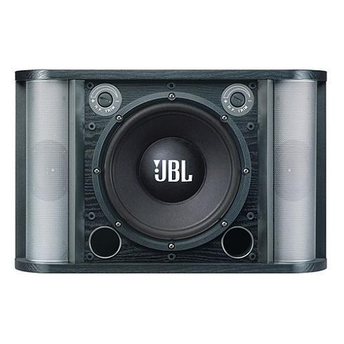 jbl-rm-10ii