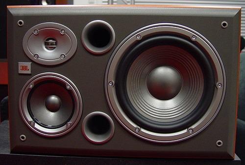 bộ karaoke cao cấp các lỗi thường gặp phải khi dùng