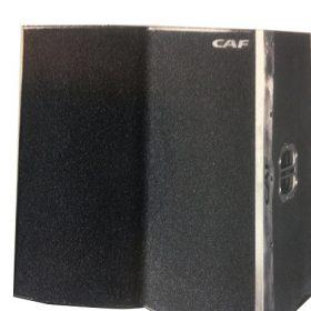 Loa Aclon KS 910 chính hãng giá tốt
