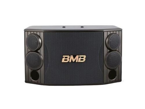 Loa-karaoke-BMB-CSD-880SE