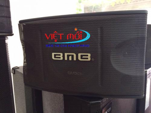 Loa-karaoke-BMB-CS-450V