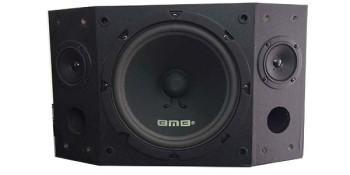 loa-bmb-cs-480v