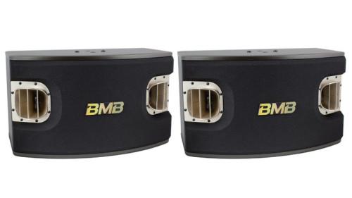 Loa-karaoke-BMB-CSV-900-SE