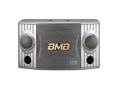 loa-bmb-csx-550se