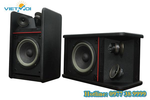 Loa Bose 301 AV Monitor chính hãng chất lượng giá rẻ   Việt Mới Audio