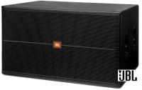 loa-hoi-truong-sub-jbl-srx728