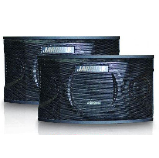 Loa karaoke Jarguar SS252