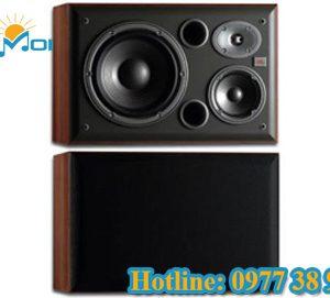Loa karaoke JBL E50