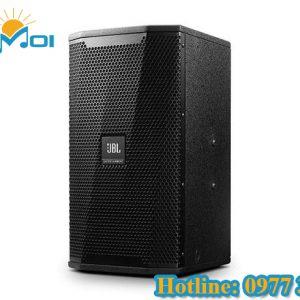 Loa karaoke JBL KP4000