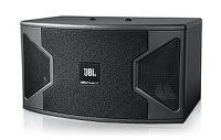Loa-karaoke-JBL-KS308