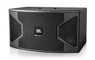 loa karaoke JBL và BMB