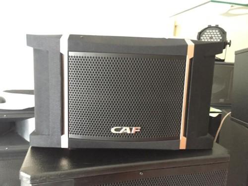 Cục đẩy công suất CAF L8