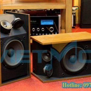 Loa karaoke Bose 301 Seri II 4.2