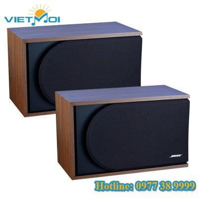 Loa karaoke Bose 301 a