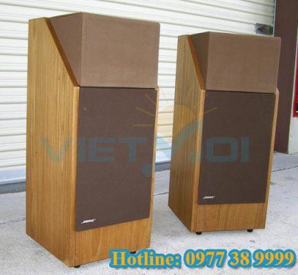loa karaoke bose 601 1