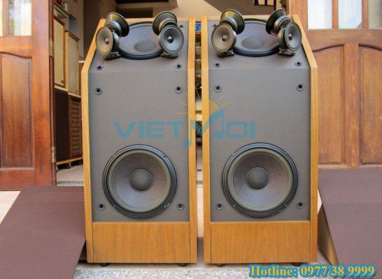 loa karaoke bose 601 2