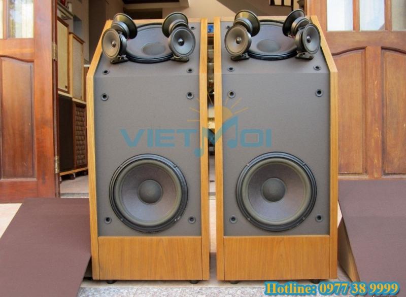 Loa karaoke Bose 601