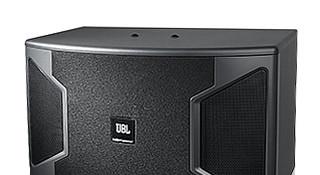 Loa-JBL-KS312