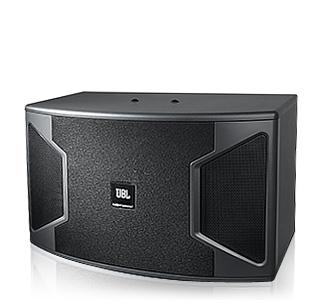 loa-karaoke-jbl-ks-312
