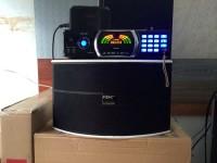Hình ảnh loa karaoke PDC K510